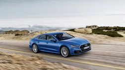to-audi-a7-einai-2019-world-luxury-car-