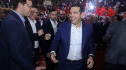 ti-deutera-o-aleksis-tsipras-parousiazei-to-eurwpsifodeltio-tou-suriza