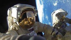 nea-diastimiki-stoli-gia-eksodous-sto-diastima-stous-kosmonautes
