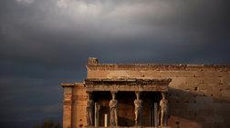 apokathistatai-i-leitourgia-tis-antikeraunikis-egkatastasis-stin-akropoli