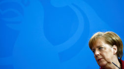 Πόσο θα παραμείνει ακόμη η Μέρκελ καγκελάριος;  Τα σενάρια