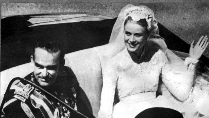 Πόσα πλήρωσε τον Ρενιέ η οικογένεια της Γκρέις για τον γάμο;