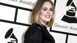 Η  Adele χωρίζει μετά από μόλις τρία χρόνια γάμου