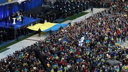 oukrania-debate-olumpiakwn-diastasewn-gia-tous-2-upopsifious