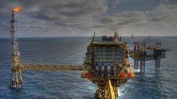 Η Τουρκία ενημερώνει τον ΟΗΕ για γεωτρήσεις στην ΑΟΖ
