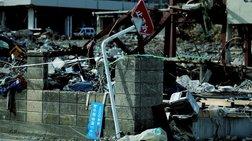 Σεισμός στις Φιλιππίνες: Πέντε νεκροί από κατάρρευση κτιρίων