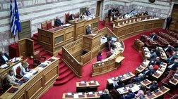 Νομοσχέδιο Παιδεία: Απόσυρση διάταξης ζητά ο Τάσος Κουράκης