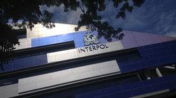 h-interpol-enisxuei-ti-boitheia-pou-parexei-sti-sri-lanka