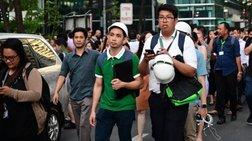 filippines-seismos-63-r-nekroi-ktiria-kai-upodomes-katerreusan