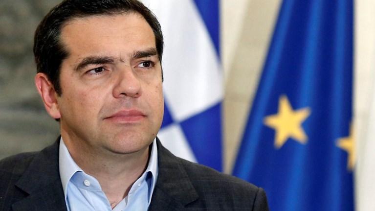 tsipras-sta-proswpa-twn-42-upopsifiwn-i-ellada-tis-neas-epoxis