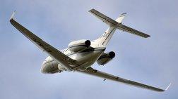 ΗΠΑ: Έξι νεκροί από συντριβή μικρού αεροσκάφους στο Τέξας