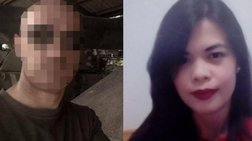 Κύπρος: Κυνικός ο 35χρονος στραγγαλιστής, που σταμάτησαν οι έρευνες