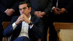 tsipras-stous-ft-gia-brexit-fantasteite-ti-tha-sunebaine-stin-ellada