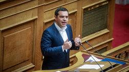 tsipras-gia-momfi-tha-tin-metatrepsw-se-psifo-empistosunis