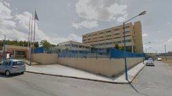 Θήβα: Συνελήφθη παιδίατρος που φέρεται να ασέλγησε σε 8χρονη