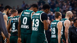 ektos-final-four-o-panathinaikos---itta-apo-real