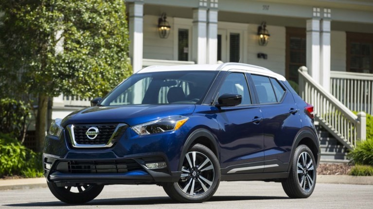 to-nissan-kicks-stin-lista-gia-ta-10-best-interiors-2019