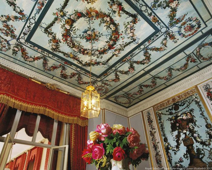 Πώς να μπεις στο Frogmore House, το αγαπημένο μέρος των Μέγκαν και Χάρι - εικόνα 3