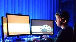 ΠΟΥ: Απομακρύνετε τα παιδιά από τις οθόνες: 3-4 ώρες παιχνίδι