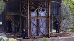 """Κύπρος: Ένταλμα και για τρίτο θύμα του 35χρονου """"serial killer"""""""