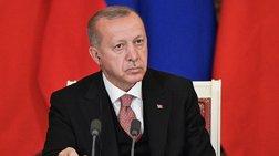Κόντρα Ερντογάν-Μακρόν-Τραμπ για τη γενοκτονία των Αρμενίων
