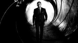 James Bond: Αποκαλύπτεται το καστ και ο τίτλος της νέας ταινίας