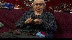 ΑΑΔΕ: Ψάχνει λύση για την 90χρονη μετά το σάλο για το πρόστιμο
