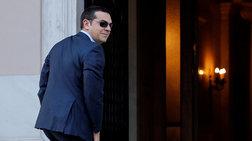 sto-pekino-tsipras---katrougkalos-seira-korufaiwn-epafwn
