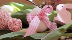 Νονοί σε πανικό: Που να βρείτε σήμερα δώρα για τα βαφτιστήρια