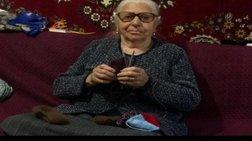 Παρέμβαση Παπανάτσιου για την 90χρονη με τα τερλίκια