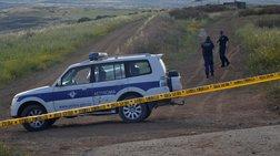 """Στα 7 τα θύματα του """"Ορέστη"""" στην Κύπρο - Υπάρχουν και άλλα;"""
