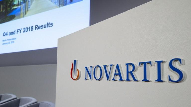 diakrisi-tis-novartis-hellas-sta-corporate-affairs-excellence-awards-2019