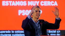 ekloges-stin-ispania-me-to-blemma-se-sosialistes--akra-deksia