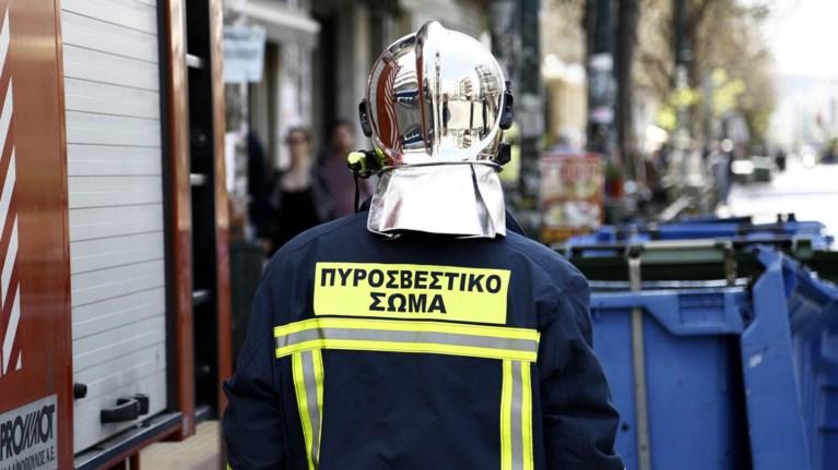 thessaloniki-fwtia-se-diamerisma-apegklwbismos-14xronou