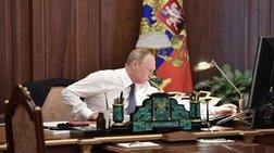 Ανοιχτή σε νέες συμφωνίες για τον έλεγχο των όπλων με τις ΗΠΑ η Μόσχα