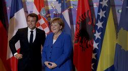 Ικανοποίηση για τις ''Πρέσπες',' αγκάθι το Κόσοβο