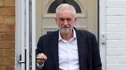 Βρετανία: 'Ύστατη λύση το δημοψήφισμα για τους Εργατικούς