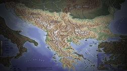 Μίχαελ Μπραντ: «H EE παίζει με τη φωτιά στα Βαλκάνια»