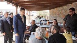 Περιοδεία Τσίπρα την Πέμπτη στην Κρήτη