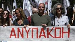 baroufakis-epitaktikos-simera-o-agwnas-twn-ergazomenwn