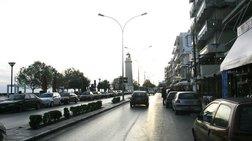 Αλεξανδρούπολη: Ιδιοκτήτης καφετέριας γρονθοκόπησε ελεγκτή της ΑΑΔΕ
