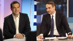 episimi-prosklisi-suriza-se-nd-gia-debate-tsipra---mitsotaki