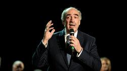 Ευ. Μεϊμαράκης: Δεν είναι χαλαρή η ψήφος για τις ευρωεκλογές