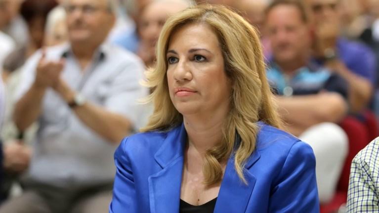 to-sxolio-tis-gennimata-gia-to-debate-tsipra-mitsotaki