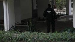 Αγριο έγκλημα στο Π. Φάληρο: Μαχαίρωσε την 53χρονη αδελφή του