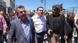 episkepsi-tsipra-stin-kriti-ti-zitisan-apo-ton-prwthupourgo