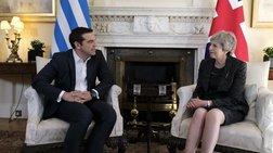 dw-apo-ton-aleksi-tsipra-sti-mei---mia-asunithisti-pentaetia