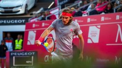 stous-4-tou-estoril-o-tsitsipas