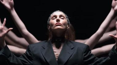 i-prwti-proba-tis-tamta-sti-skini-tis-eurovision-to-episimo-binteo-tis-ebu