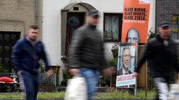 Η Ευρώπη μπροστά στο χάσμα του λαϊκισμού